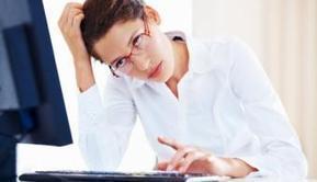 10 cosas que necesitas saber de los medios sociales en tu búsqueda de empleo   Cosas que interesan...a cualquier edad.   Scoop.it