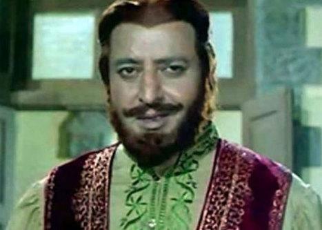 Top Bollywood Villian   Bollywood BC   Scoop.it