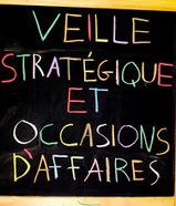 Veille stratégique et occasions d'affaires: #Veille Stratégique et occasions d'affaires - Plan de cours | Media Monitoring & E-Reputation | Scoop.it