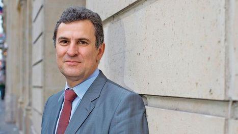 «Amaury a investi 30millions depuis deux ans» | Revue des médias | Scoop.it