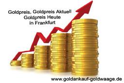 Überprüfung Goldpreis vor Kauf oder Verkauf | Gold Verkaufen | Scoop.it