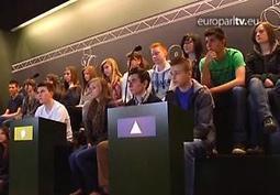 Europa-Parlamentet | Europa-Parlamentet | Scoop.it