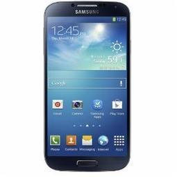Samsung galaxy S4 Detailed Review | poojalapasia | Scoop.it