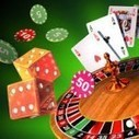 How to choose reliable and authentic online casinos Canada? | online casino | Scoop.it