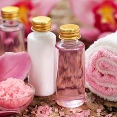 Des rituels de beauté pour s'évader chez soi... | Fashion-Art, Beauté & Déco | Scoop.it