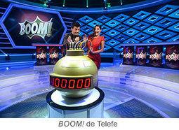 En locación: Realización de coproducciones en América latina - TVPRODUCCIÓN | Comunicación, Mercadotecnia, Publicidad y Medios... | Scoop.it