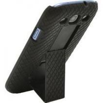 Galaxy S3 Cases With Stand | Galaxy S3 Cases | Scoop.it