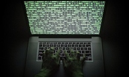 Secret US cybersecurity report: encryption vital to protect private data | Cybersecurity and Technology | Scoop.it
