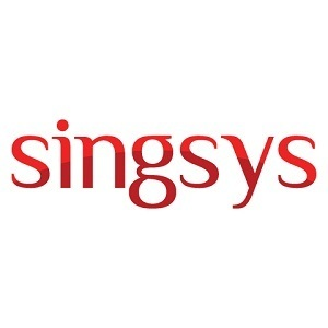 iPhone Application Development Services - SIngsys | Tech News | Scoop.it