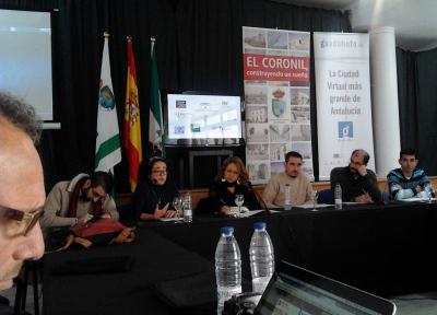 Reinvidicar el liderazgo del periodismo digital volviendo alorigen | Periodismo ciudadano | Scoop.it