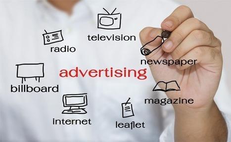 [E-publicité] Les news à retenir: Google Adwords, les fans sur ... - Frenchweb.fr | Digital marketing & web trends | Scoop.it