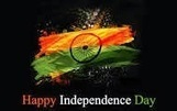 Independence Day 2014 Messages, Quotes, Wallpapers, SMS, images: Happy Independece Day HD Wallpapers, Images, Photos 2014 | Shilpa Timeline | Scoop.it