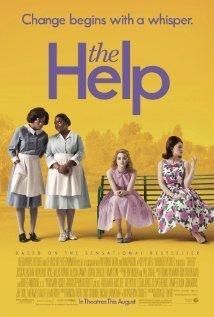 The Help (2011)   HD Emma Stone   Scoop.it