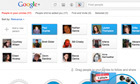 Google Plus forces us to discuss identity | social media literacy | Scoop.it