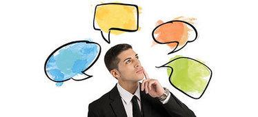 Fiches pratiques : Génération en action | Outils numériques pour associations | Scoop.it