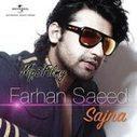 Sajna (Farhan Saeed) (2014): MP3 Songs   mp3filmy   Scoop.it