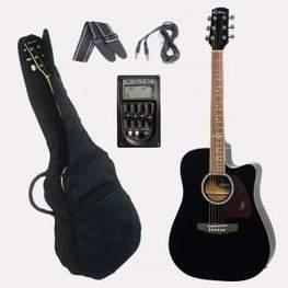 Left Hand Acoustic Guitar For Sale, Online Guitar Sale in Australia | Muso City | Left Hand Acoustic Guitar | Scoop.it