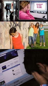 Bullyng, cyberbulling y antivalores - Los Medios de Comunicación ...   Bullyng   Scoop.it