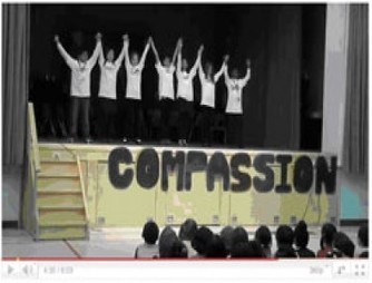 Charter for Compassion | Compassion | Scoop.it