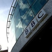 BBC bullying 'a very real concern' | National News Headlines, Latest UK News & International News Updates | Education Worldwide | Scoop.it