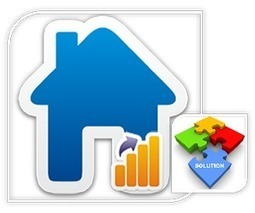 Affordable Real Estate Website Design Company in Nagpur & Cochin, India   Red Chip™   Red chip developers   Scoop.it