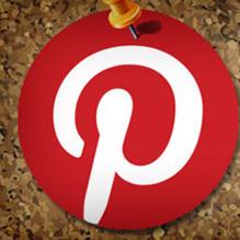 Pinterest per pubblicizzare se stessi e trovare lavoro - Il Sole 24 Ore | Social-Network-Stories | Scoop.it