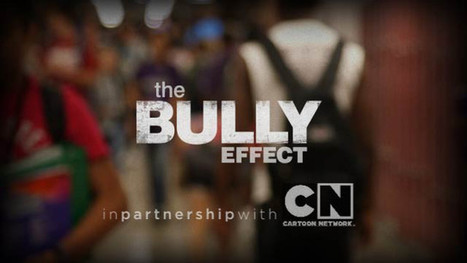 Congress, help fight bullying – Anderson Cooper 360 - CNN.com ... | Suicide through Bullying | Scoop.it