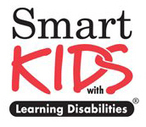 Examples of Accommodations & Modifications | Assistive Technology & Educational Apps | Scoop.it