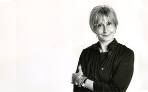 Bringing Twyla Tharp's Bach Partita Back | Music, Theatre, and Dance | Scoop.it