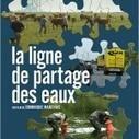 Dominique Marchais dans les pas des géographes (ruralistes)   Géographie : les dernières nouvelles de la toile.   Scoop.it