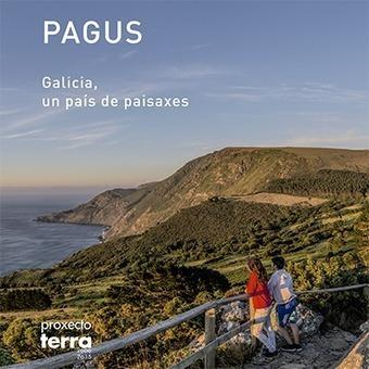 Paisaxe | proxectoterra - Colexio Oficial de Arquitectos de Galicia | Nuevas Geografías | Scoop.it