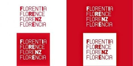 Firenze come pessimo esempio | Crowdsourcing e il brand è servito. | Scoop.it
