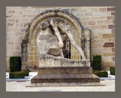 The French Genealogy Blog: The Municipal Archives of Brive-la-Gaillarde | GenealoNet | Scoop.it