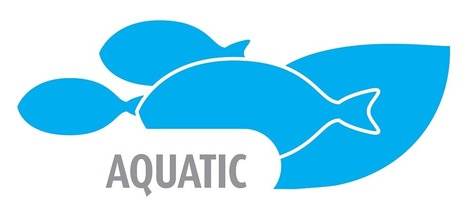 Aquatic China | News on the Fisheries and Aquaculture field | Scoop.it