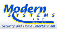 Better Security Through Home Improvement Projects | Modern Systems - Lexington, KY Home Security Systems, Home Theater, Camera Systems, and Fire Alarms | Modernsystemsinc | Scoop.it