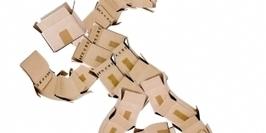 [Tribune] Quatre bonnes raisons pour les commerçants de se soucier de la logistique inverse | Colis Privé | Scoop.it