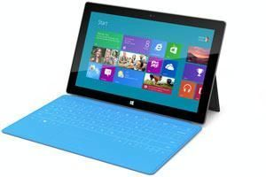 Microsoft strategy 'killing' Surface sales - The Times of India   ASEAN Social Business Daily   Scoop.it