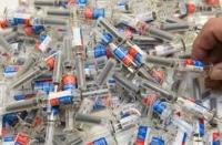 Geen verlamming door Mexicaanse-griepvaccin - Zorgkrant | Gezondheid, GGD, WMO, WWB | Scoop.it