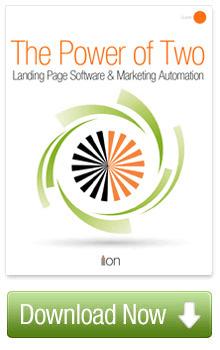 3 E-books PDF courtesy byioninteractive.com   E-Learning, Formación, Aprendizaje y Gestión del Conocimiento con TIC en pequeñas dosis.   Scoop.it