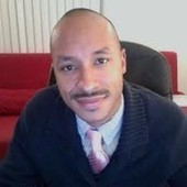 Jakari Griffith   Jakari-Griffith-Learning-Motivation and Transfer of Human Capital Development   Scoop.it