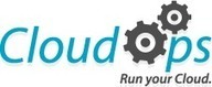 CloudOps Summit - Call for Papers | Cloudticker | Scoop.it
