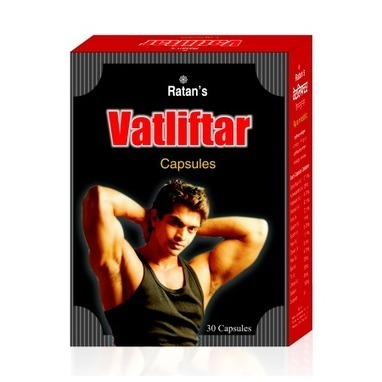 Vatliftar An easy way to gain weight & build body | Herbal Products | Scoop.it
