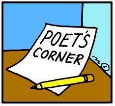 English Pronunciation | IELTS, ESP, EAP and CALL | Scoop.it