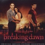 Kristen Stewart, Robert Pattinson, & Taylor Lautner Photos | Twilight Saga Chat | The Twilight Saga | Scoop.it