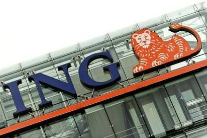 ING komt met iPad-game | iPads en tablets | Scoop.it