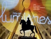 LYonenFrance.com: L'incendie d'une prison, Berlusconi devant les juges, la campagne Sarkozy sur internet | LYFtv - Lyon | Scoop.it