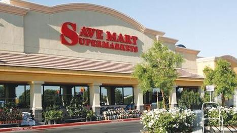 Save Mart Reaches Short-Term Labor Agreement | Retail & Financial content from Supermarket News | Labor and Employee Relations | Scoop.it
