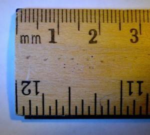Rethinking Measurement | Humanize | Scoop.it
