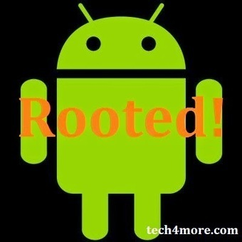 How to Root Android without Computer - Fastest Method | BOOST! Your Blog | Scoop.it