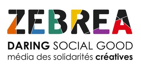 Bienvenue | Entrepreneuriat Social, Management & Créativité pour Entreprises sociales | Scoop.it